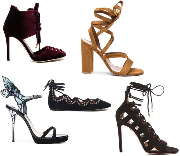 adele-concert-shoes-setlist