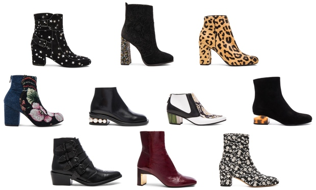 fall-boot-trends-2016